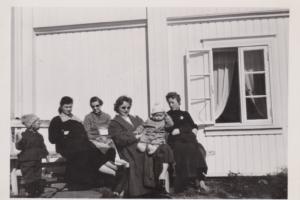 påsken_1957